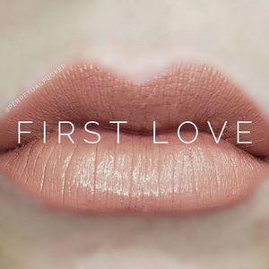 LipSense Long Lasting Liquid Lip Colour